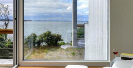 ventanas para mi apartamento
