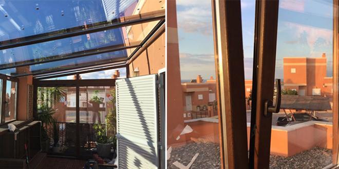 Conceptos-clave-ventanas-eficiencia-energetica