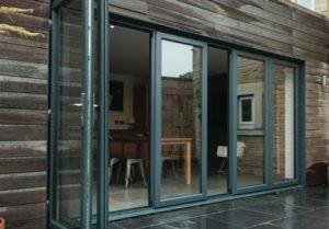 Las ventajas de las ventanas PVC que mejoran el aislamiento de tu hogar