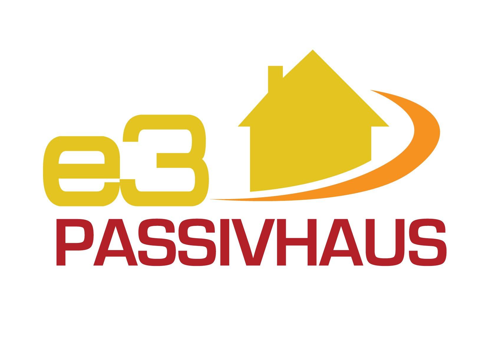E3 PASSIVHAUS