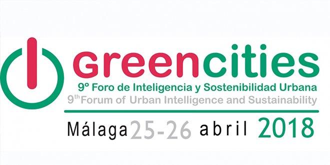 Greencities E3