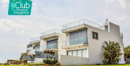 Eficiencia Energética Passivhaus