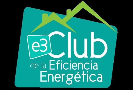 Club Eficiencia Energética E3