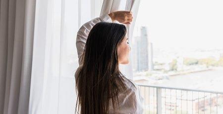 ventanas aislantes
