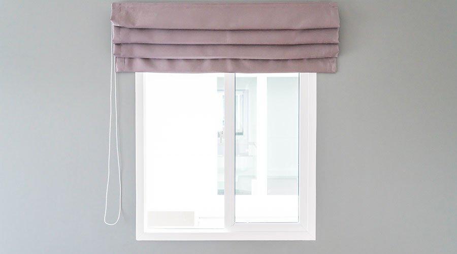 ventanas correderas PVC