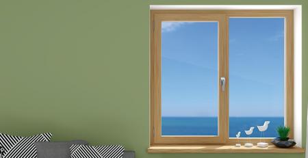 Aquí tienes las principales ventajas de instalar ventanas practicables de PVC en Málaga