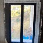 Soluciones de ventanas de PVC aislantes de gran formato en Benalmádena