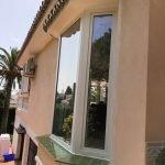 soluciones ventanas de PVC Mijas